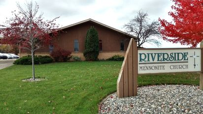 Riverside Mennonite Church